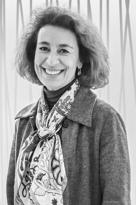 sophie-berthier-rohou-avocat-cour-de-lyon-all-rights